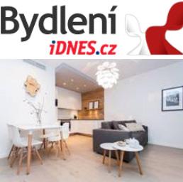 bydleni-idnes