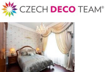 czech-deco-team