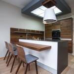 kuchyne-001