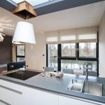kuchyne-003