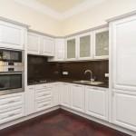 kuchyne-005