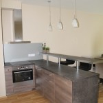 kuchyne-014