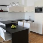 kuchyne-016