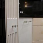 kuchyne-020