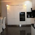 kuchyne-021