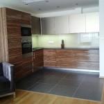 kuchyne-023