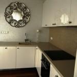 kuchyne-024