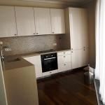 kuchyne-025
