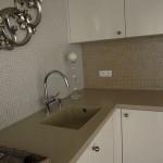 kuchyne-027