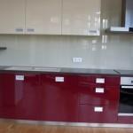 kuchyne-028