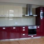 kuchyne-029