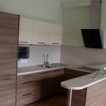 kuchyne-031
