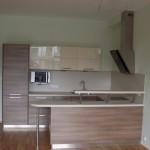 kuchyne-032