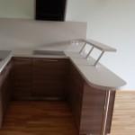 kuchyne-033