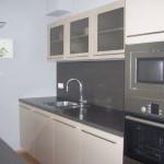 kuchyne-034