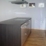 kuchyne-035