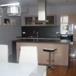kuchyne-036
