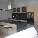 kuchyne-037