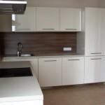 kuchyne-038