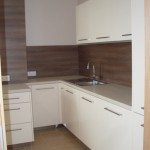 kuchyne-040