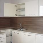 kuchyne-041