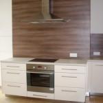 kuchyne-042