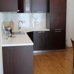 kuchyne-044