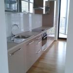 kuchyne-046
