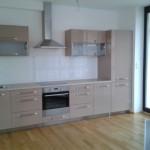 kuchyne-047