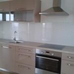 kuchyne-048