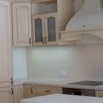 kuchyne-051