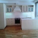 kuchyne-052