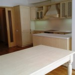 kuchyne-054