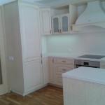kuchyne-055