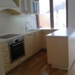 kuchyne-056