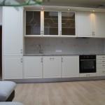 kuchyne-059
