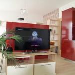 obyvaci-pokoje-020