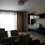obyvaci-pokoje-033