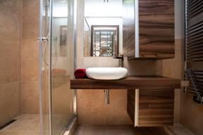 realizace-koupelny