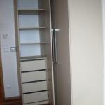 vestavene-skrine-004
