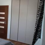 vestavene-skrine-007