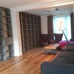 vestavene-skrine-008
