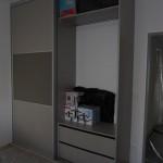 vestavene-skrine-011
