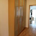 vestavene-skrine-014