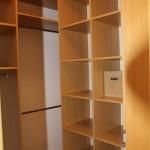 vestavene-skrine-015