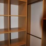 vestavene-skrine-016