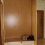vestavene-skrine-018