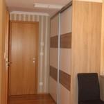 vestavene-skrine-019