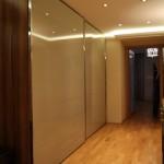 vestavene-skrine-021