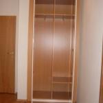 vestavene-skrine-028